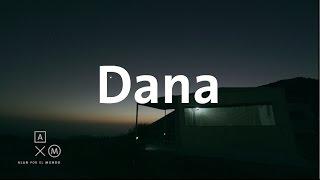 Download Dormir viendo las estrellas   Jordania #5 Video