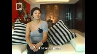 Download Life of a Hong Kong Tai Tai Video