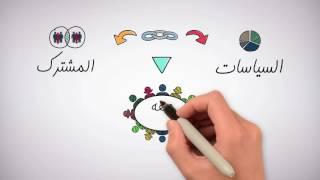 Download السياسات العمومية: السياق (الحلقة 1/8) Video