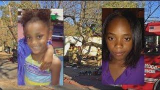Download Family members identify children killed in school bus crash Video