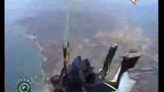Download Sereno Variabile in Sardegna (Parte 3°) Video