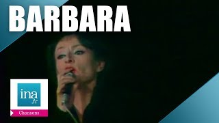 Download 10 tubes de Barbara que tout le monde chante | Archive INA Video