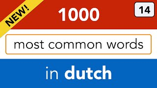 Download All Dutch words you need to know when visiting Amsterdam! Video