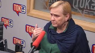 Download Róża Thun o szczycie UE bez Polski: Tusk nie chce... Video