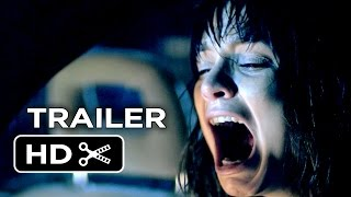 Download Lemon Tree Passage Official Trailer #1 (2014) - Jessica Tovey Australian Horror Movie HD Video