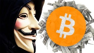 Download The TRUTH about BITCOIN ! Video