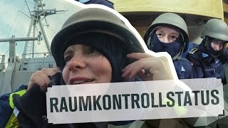 Download Raumkontrollstatus   TAG 27 Video