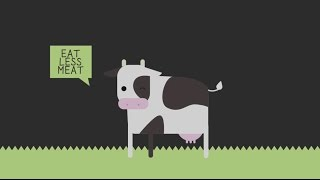 Download Environmental Effects of Factory Farming Video