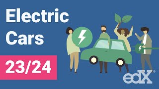 Download Introduction to Electric Cars - Video 22 - EVs in the Infrastructure System Video