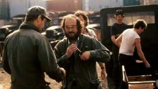 Download Lost Kubrick - The unfinished films of Stanley Kubrick Video