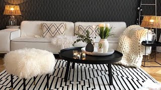 Download Small Living Room 2019 / INTERIOR DESIGN /Small Living room design ideas 2019 /Home Decorating Ideas Video