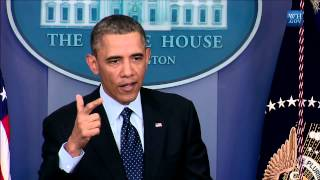 Download 2013 Sequestration: Cuts to the U.S. Federal Budget and U.S. Government Finance Video
