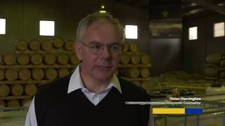 Download Geographical Indications, Tasmania – Distillery Video