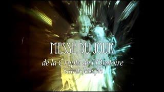 Download Messe 15 janvier 2020 (Temps ordinaire) Video
