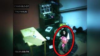 Download 13 Scariest Videos Found On The Dark Web Video