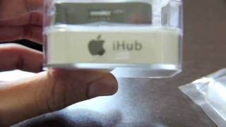 Download Hands on With the iHub! Video