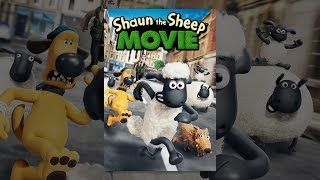 Download Shaun the Sheep Movie Video