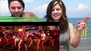 Download 🔥🔥🔥Mastizaade FULL TRAILER REACTION | Sunny Leone in Mastizaade Movie Trailer! MUST WATCH NOW! Video