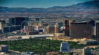 Download KTNV Las Vegas Live Stream - featuring Chopper 13, news and weather events Video