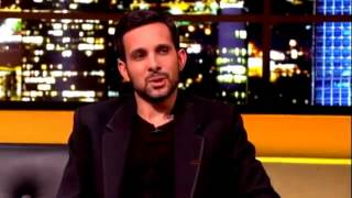 Download DEMONS behind REAL MAGIC - Criss Angel, David Blaine, Copperfield, Dynamo Video
