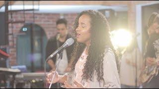Download SARAH FRANCO   TRANSFORMA MI VIDA   VIDEO OFICIAL   DVD LIVE Video