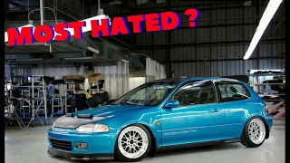 Download MOST HATED BRAND? RESPONSE TO: ThatDudeinBlue HSG EP. 5-16 Video