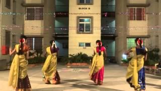 Download Soi Soi Dance Video
