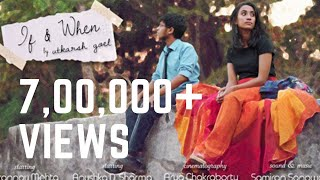 Download If & When | A Short Film by Utkarsh Goel Video