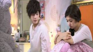 Download Playful Kiss SPECIAL EDITION *SWEET SCENES* 1/3 part 1 - 2 - 3 [SS501 The One] Video