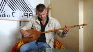 Download Faruk Brenoli - Moj dilbere Video