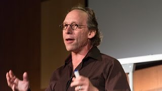 Download Lawrence Krauss - The Secret Life of Physicists Video