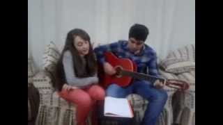 Download gitar ile aşkın mapushane Video