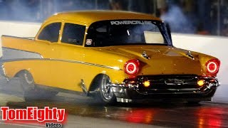 Download Street Outlaws Live No Prep Drag Racing South Carolina Full Coverage Video