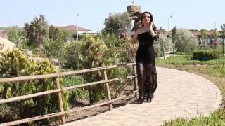 Download Yegane Nur Evlenirem men Video