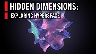 Download Hidden Dimensions: Exploring Hyperspace Video