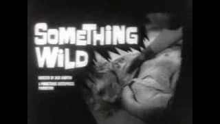 Download SOMETHING WILD (1961) Carroll Baker Trailer Video