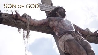 Download Son of God | Cross | 20th Century Fox Video