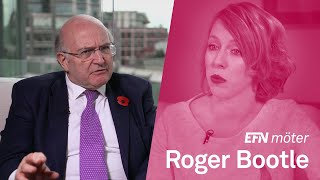 Download Roger Bootle: The EU has been a zone of comparative economic failure Video