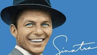 Download Frank Sinatra - The Way You Look Tonight Video