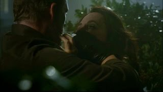 Download Revenge 4x01 Victoria Is Kidnapped (+ Emily) Clip/Scene HD Video