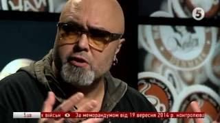 Download Андрій Середа - За Чай з Романом Чайкою // 18.10.2016 Video