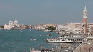 Download 2014 Venice Biennale - National Pavilions Video