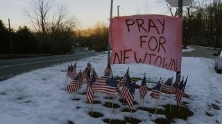 Download Newtown (Trailer) Video