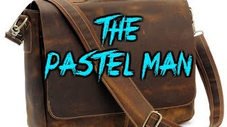 Download ″The Pastel Man″ Creepypasta | by Vincent VenaCava Video
