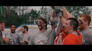 Download Ivy League Championship - Cornell vs Yale Lacrosse Highlights Video