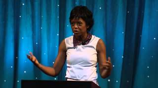 Download Financial Literacy: Mellody Hobson at TEDxMidwest Video