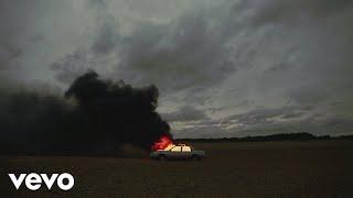 Download Morgan Saint - On Fire (Visual) Video