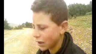 Download موهبة طفل عين الدفلى Video