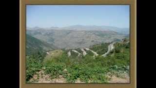 Download LACIN RAYONU... Video