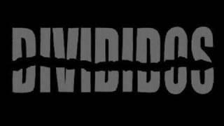 Download Divididos- Como un cuento Video